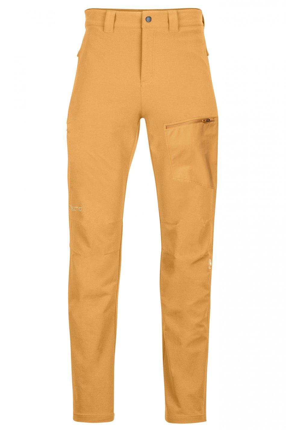 Pantaloni Scree PanT - Scotch