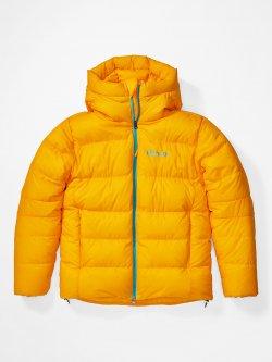 Pufoaica Marmot Mt. Tyndall Hoody