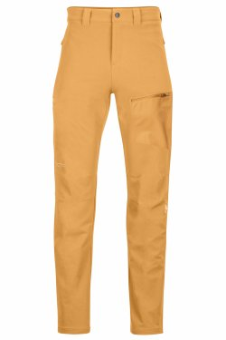 Pantaloni Scree PanT - Scotch