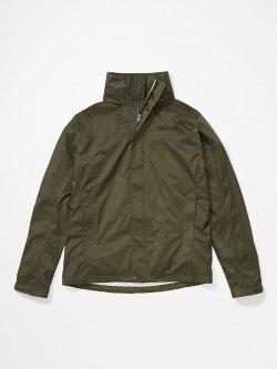 Marmot Precip Eco Jacket Nori 415004859