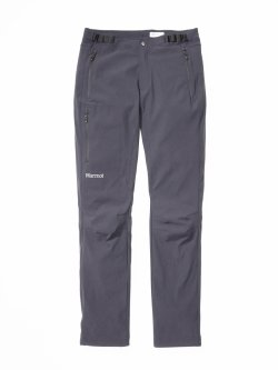 Pantaloni Marmot Portal