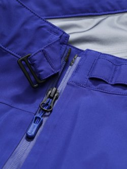Marmot Huntley Royal Blue 312603942 1