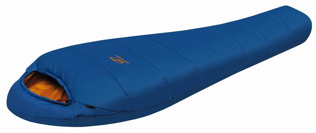 Joffre 150 imperial blue