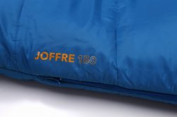 Joffre 1504