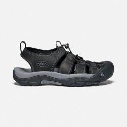 1022247Newport black steel grey