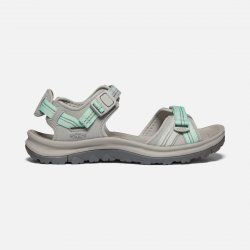 1022450Terradora II light grey ocean wave