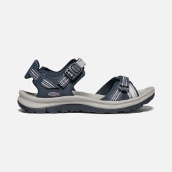1022449 Terradora II navylight blue