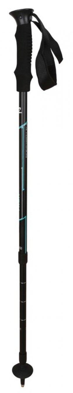 118HH0281AX02trekwomen turquoise