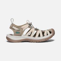 Sandale Keen Whisper Wm's