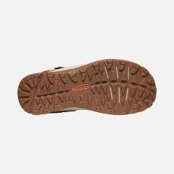 Keen Terradora II Open Toe sole 1022447