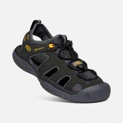 Sandale Keen Solr M