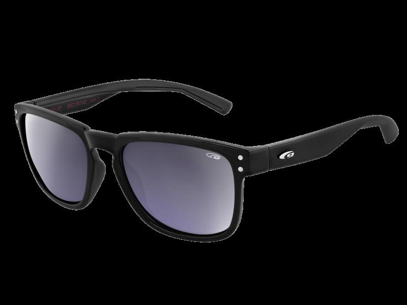 Goggle E3923P Hobson
