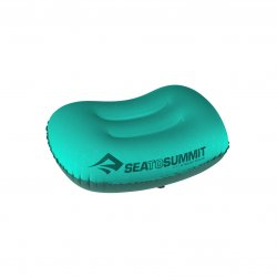 AerosUltralightPillowRegularSeaFoam