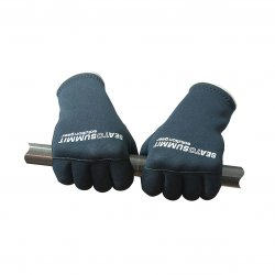 Manusi din neopren Sea to Summit Paddle Glove