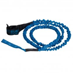 Chinga Sea to Summit Paddle Leash