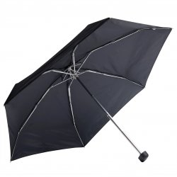 Umbrela Sea to Summit Pocket Umbrella