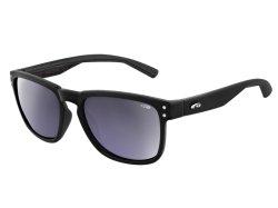 Ochelari de soare Goggle E392-P Hobson, cu lentile polarizate