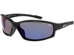 Goggle E1283P Calypso black