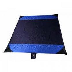 TMBB royal bluelight blue