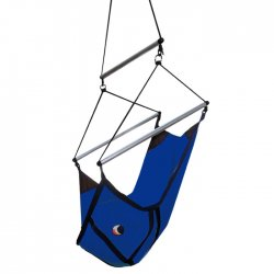 Scaun suspendat Ticket to the Moon Mini Moonchair
