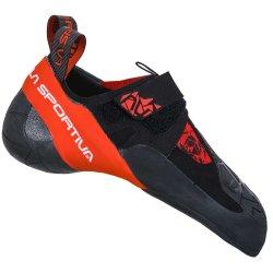 Espadrile de escalada La Sportiva Skwama New 2020
