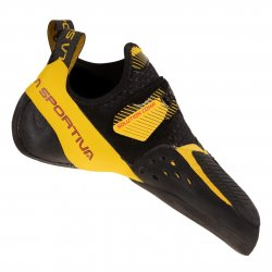 Espadrile La Sportiva Solution Comp New 2020