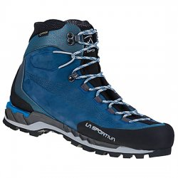 Bocanci La Sportiva Trango Tech Leather GTX New 2020