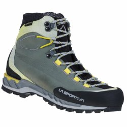 Bocanci La Sportiva Trango Tech Leather GTX wms New 2020