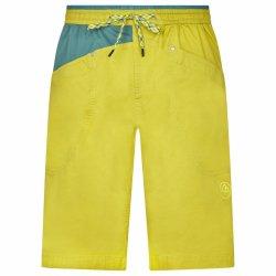 Pantaloni scurti La Sportiva Bleauser Short New 2020