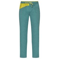 Pantaloni La Sportiva Bolt Pant New 2020