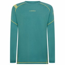 Bluza La Sportiva Future Long Sleeve New 2020