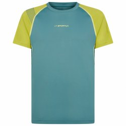 Tricou La Sportiva Motion T-shirt New 2020