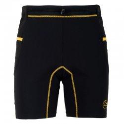 Pantaloni scurti La Sportiva Freedom Tight Short New 2020