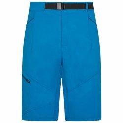 Pantaloni scurti La Sportiva Granito Short New 2020