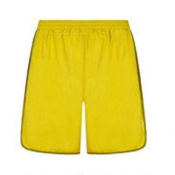 La Sportiva Zen Short Wms Celery Kiwi K90715713