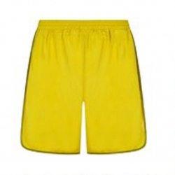 Pantaloni scurti La Sportiva Zen Short Wms new 2020