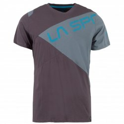 Tricou La Sportiva Float T-Shirt M