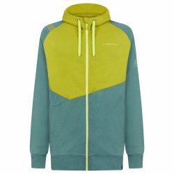 Hanorac La Sportiva Chilam Hoody M new 2020