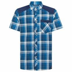Camasa La Sportiva Longitude Shirt M