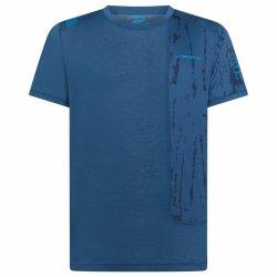 Tricou La Sportiva Lead T-Shirt New 2020