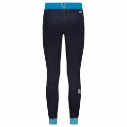 La Sportiva Mescalita W Jeans Neptune O27610619 back