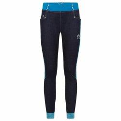 Pantaloni La Sportiva Mescalita Pant Wms New 2020