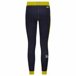 La Sportiva Mescalita W Jeans Kiwi O27610713 back