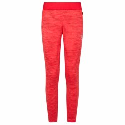 Pantaloni La Sportiva Brind Pant Wms New 2020
