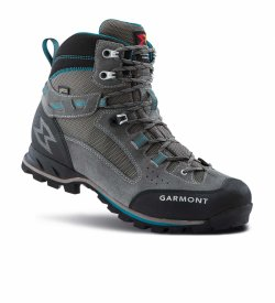 Bocanci Garmont Rambler 2.0 Gore-Tex® Wm's New