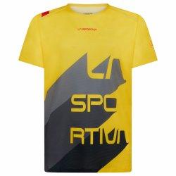 Tricou La Sportiva Stream T-shirt M