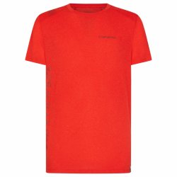 Tricou La Sportiva Excursion T-shirt New 2020