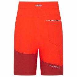 Pantaloni scurți La Sportiva Taku Short M