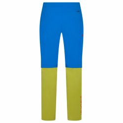 Pantaloni La Sportiva Ground Pant M