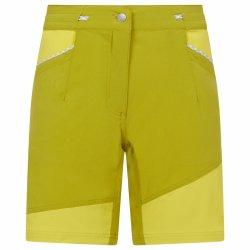 Pantaloni scurti La Sportiva Daka Short Wms New 2020